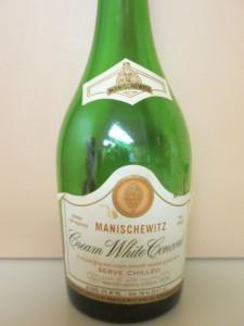 Vanilla wine bottleJPG